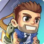 Jetpack Joyride 1.21.4 Mod (Unlimited Coins) APK