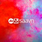 JioSaavn Music Pro 6.11.1 Apk Free Download