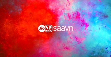 JioSaavn Music Pro 6.11.1 Apk