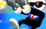Johnny Trigger - VER. 1.9.0 Unlimited Money MOD APK