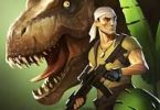 Jurassic Survival Android thumb