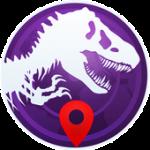 Jurassic World Alive 1.10.16 Mod (Fake GPS, Joystick, Fly) APK