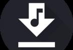 Deezloader Remix Beta Download
