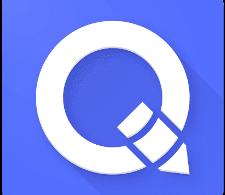 QuickEdit Text Premium Cracked Apk