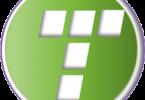 typing master v10 logo