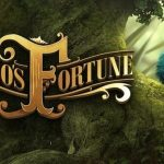 Leo's Fortune v1.0.6 Apk Download – Android Mesh