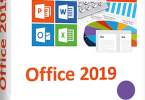 Microsoft Office Professional Plus Retail-VL Version 1912 (Build 12325.20298) 2019
