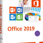 Microsoft Office Professional Plus Retail-VL Version 1912 (Build 12325.20298) 2019 Free Download