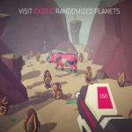 Morphite Premium – Sci Fi FPS Adventure Game 1.6 Apk + Data android Free Download