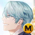 Mystic Messenger MOD APK v1.14.9 (Hourglasses/VIP) Download Free Download