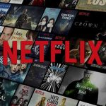 Netflix 7.53.2 Apk + Mod (Full Premium) for Android Free Download