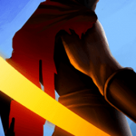 Ninja Raiden Revenge – VER. 1.6.2 Unlimited Money MOD APK