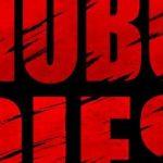 Nobodies: Murder cleaner – VER. 3.4.93 Unlocked All Missions MOD APK