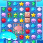 Ocean Mania 2.2.9 Apk + Mod (Unlimited Money) android Free Download