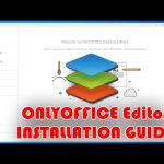 OnlyOffice is the Best FREE alternative to Microsoft Office for Windows Mac and Linux Operating System Free Download