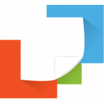 PaperScan Professional 3.0.103 + Crack [Latest Version] Free Download