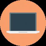 PassMark BurnInTest Pro 9.1 Build 1005 + Crack Free Download