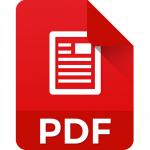 PDF Shaper Professional 10.0 + Crack [ Latest ] Free Download