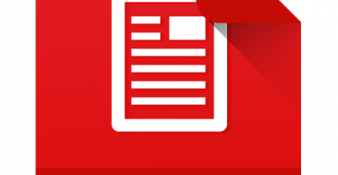 PDF Shaper Full