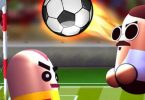 Pill Soccer - VER. 1.027 Unlimited Gems MOD APK