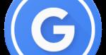 Pixel Launcher 10 & R beta APK Download