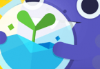 Pocket Plants - VER. 2.6.1 Unlimited (Gems/Energy/Health) MOD APK