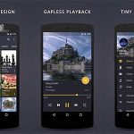 Pulsar Music Player Pro 1.9.5 Apk + MOD (Unlocked) Android Free Download