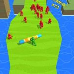Push'em all 1.14 Apk + Mod (Unlimited Money) android Free Download