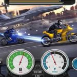 Racing & Moto Drag 1.05.1 Apk + Mod + Data android Free Download
