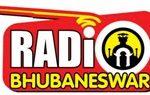 Radio Bhubaneswar Online Live - Live TV N Radio