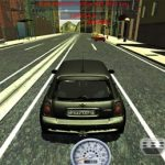 Real Car Parking 3D 5.9.4 Apk + Mod (Unlimited Money) for android Free Download