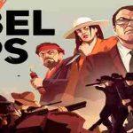 Rebel Cops v1.3 APK Download For Android Free Download