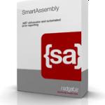 RedGate SmartAssembly 7.4.1.3456 with Keygen Free Download