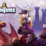Reventure 1.7.1 Apk android Free Download