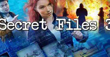Secret Files 3 Apk