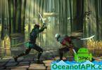 Shadow Fight 3 v1.20.2 (Mod) APK Free Download