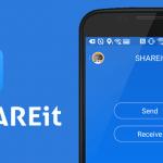 SHAREit – Transfer & Share v5.2.62_ww [Ad-Free] – Android Mesh