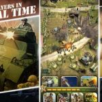 World War II 1.15.79 Apk + Mod (Unlimited Energy) android Free Download