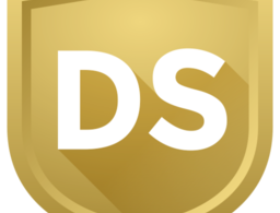 SILKYPIX Developer Studio Full