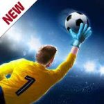 Soccer Star 2020 Football Cards 0.12.2 Apk + Mod + Data Android Free Download