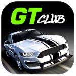 Speed Club 1.6.2.177 Apk + Mod (Money) + Data for Android Free Download