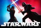 Star Wars™: Galaxy of Heroes Menu Mod (Multi Attack, Multi Defense) APK