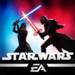 Star Wars™: Galaxy of Heroes v0.18.512197 Menu Mod (Attack Multi, Defense Multi) APK