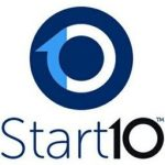 Stardock Start10 1.94 with Patch Free Download