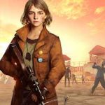 State of Survival 1.7.53 (Full) Apk + Mod for Android [Latest] Free Download