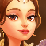 Storyngton Hall – VER. 9.0.0 Unlimited Stars MOD APK