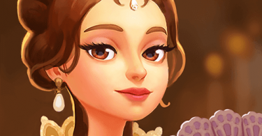 Storyngton Hall - VER. 9.0.0 Unlimited Stars MOD APK