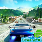Street Racing 3D v5.8.0 (Free Shopping) APK Free Download Free Download