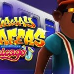 Subway Surfers Chicago Mod Apk Download 1.113.0 – Android Mesh