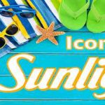 SUNLIGHT – ICON PACK v3.5 APK Download For Android Free Download